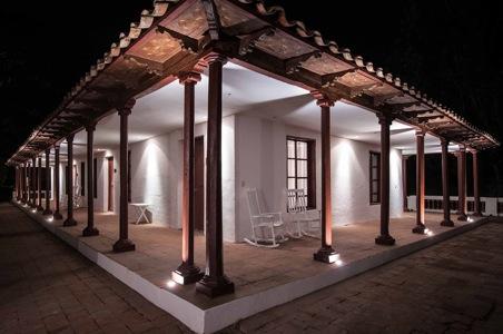 4-hacienda-piman-ecuador.jpg