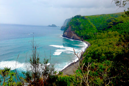 4-hawaii-hike.JPG