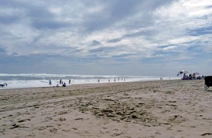 4-indian-wells-beach.jpg