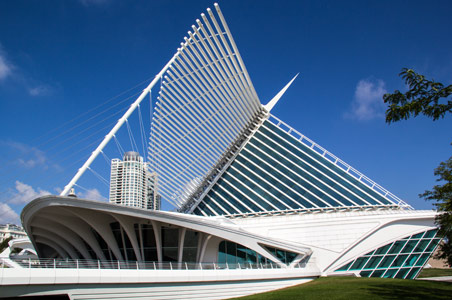 4-milwaukee-art-museum.jpg
