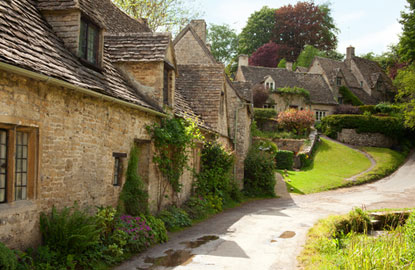 4-nailsworth-england.jpg
