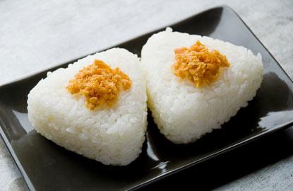 4-onigiri.jpg