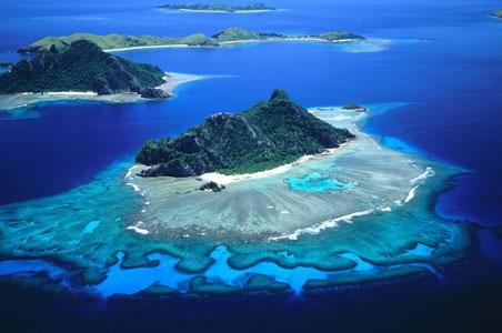 4-perfect-fiji-itineraries.jpg