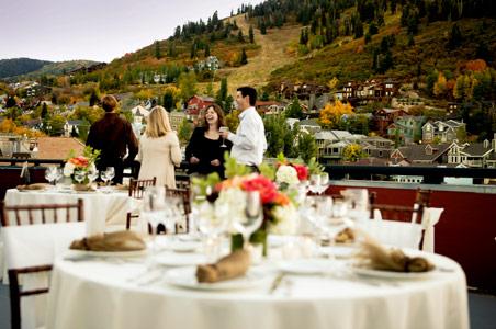 4-restaurant-park-city.jpg