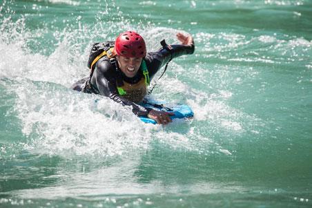 4-river-surfing.jpg