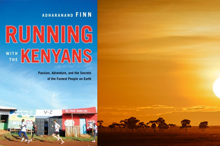 4-running-with-kenyans.jpg