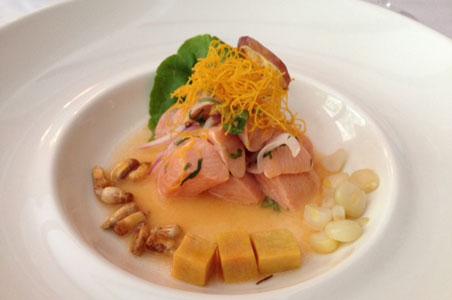 4-salwa-peruvian-food.jpg