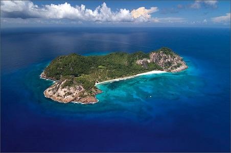 4-seychelles-north-island.jpg
