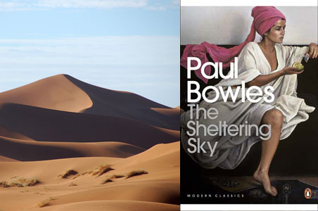 4-sheltering-desert.jpg