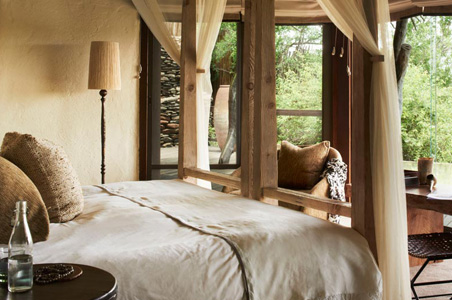 4-singita-boulders-sabi-sands-south-africa.jpg