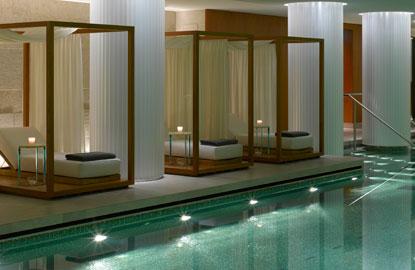 4-spa-pool.jpg
