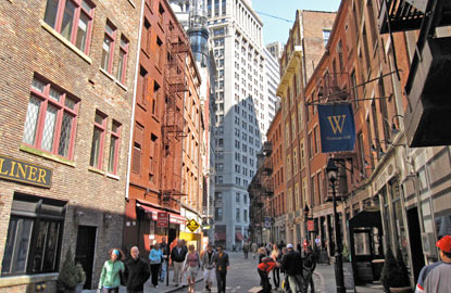 4-stone-street.jpg