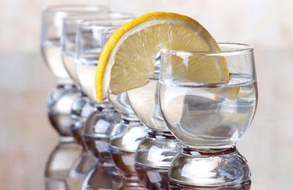 4-tequila.jpg