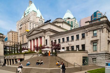 4-vancouver-art-gallery.jpg