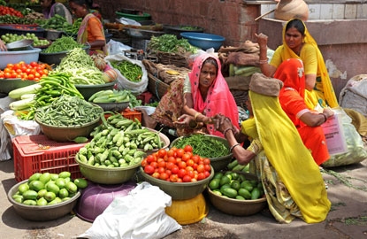 4-vegetable-market.jpg
