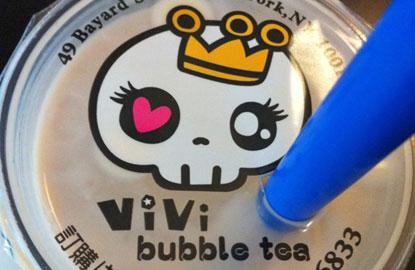 4-vivi-bubble-tea.jpg