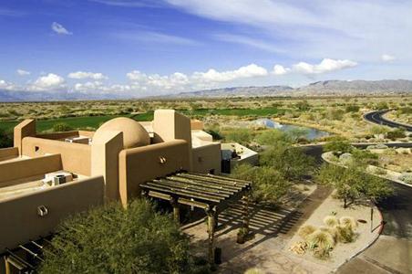 4-wild-horse-hotel-arizona.jpg