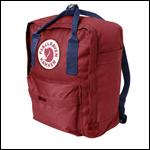 4.%20mini-travel-backpack.jpg