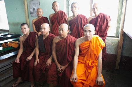 4Burma_Yangon.jpg