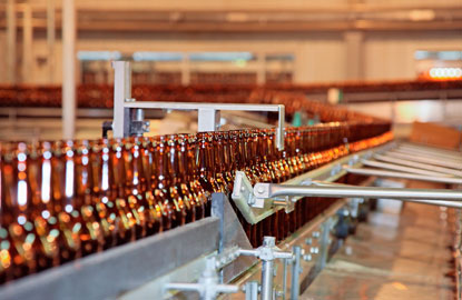 4_brewery.jpg