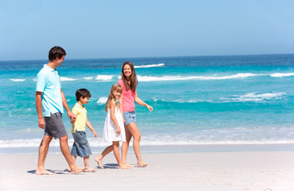 best family beaches on the east coast fodors travel guide
