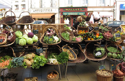 4_farmers-market.jpg
