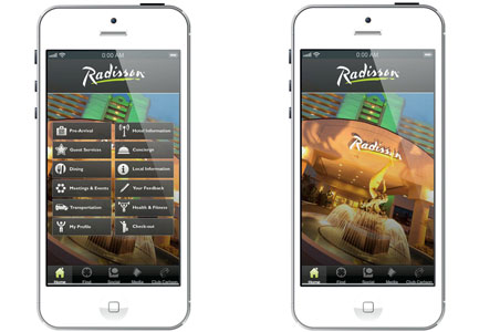 4radisson-app.jpg