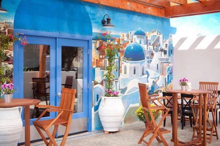 5--TavernaSofia.jpg