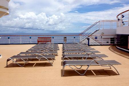 5--carnival-deck-chairs.jpg