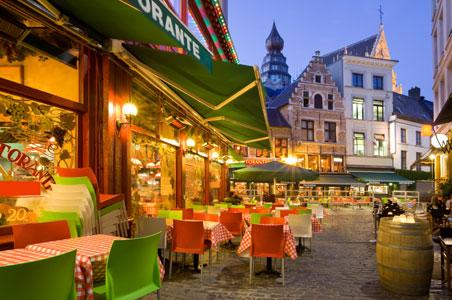 5-Antwerp-belgium.jpg