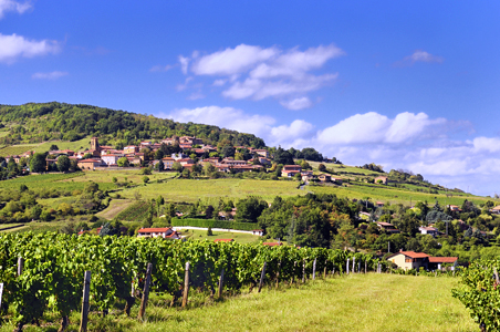 5-Beaujolais-Lyon-Undiscovered-France.jpg
