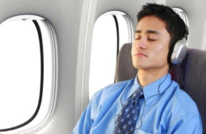 5-Best-In-Flight-Gadgets.jpg