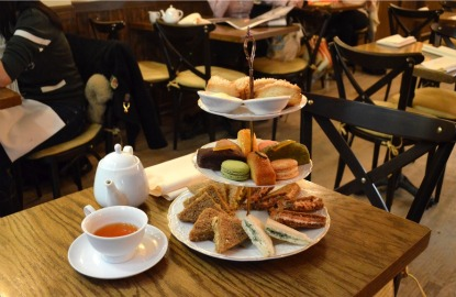 5-Best-Places-for-Afternoon-Tea-in-NYC.jpg