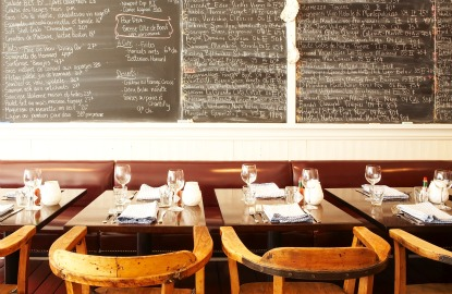 5-Cities%27-Best-Places-For-Comfort-Food.jpg