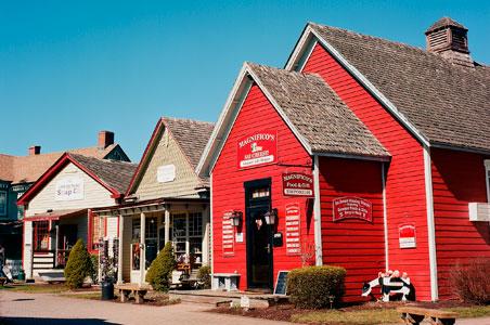 5-Historic-town-Smithville.jpg