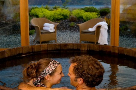 5-Hot-tub-Queenstown.jpg