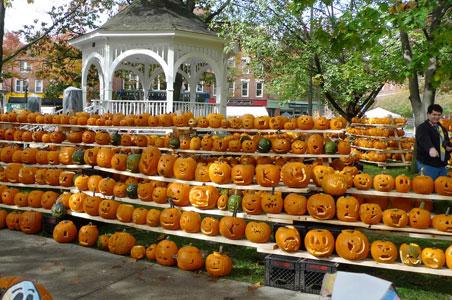 5-Keene-Pumpkin-Festival.jpg