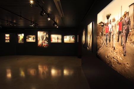5-Musee-Dapper.jpg