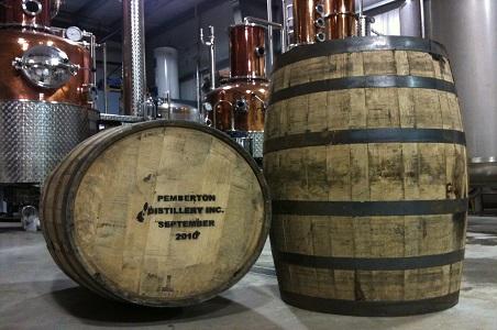 5-Pemberton-Distillery.jpg