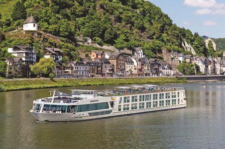5-Scenic-Cruises.jpg