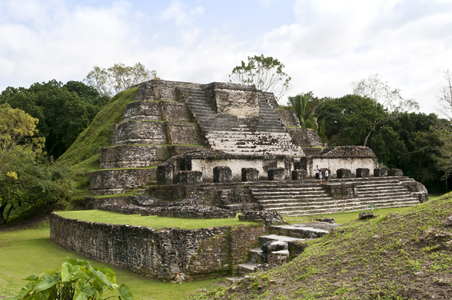 5-belize-archaelogy-kings-palace-altun-ha%20-%20Copy.jpg