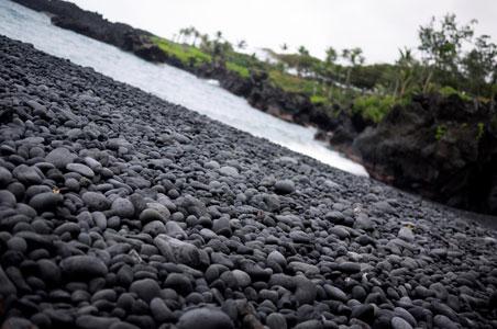 5-black-sand-beach.jpg