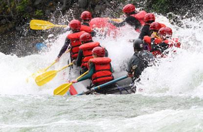 5-canada-Rafting.jpg
