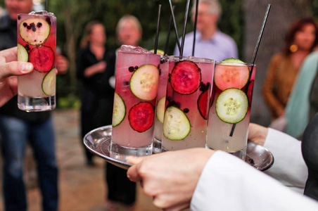 5-cocktails-napa.jpg