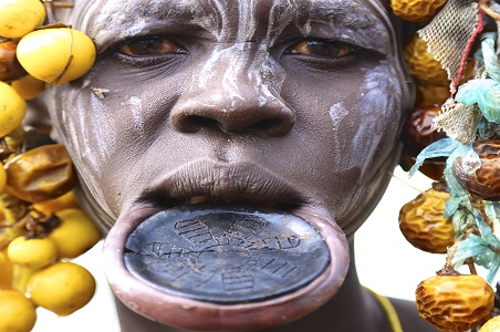 5-ethiopia-south-omo-valley-mursi-tribe.jpg