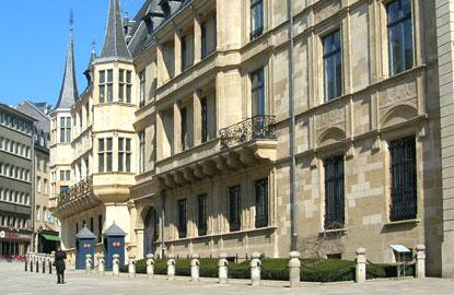 5-grand-duke-palace.jpg