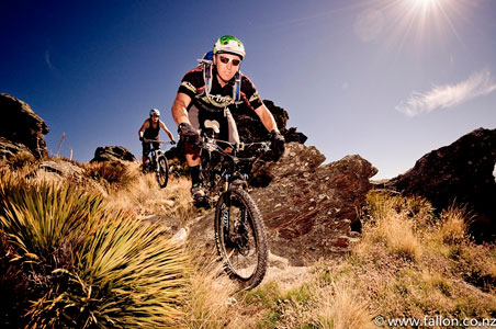 5-heli-biking.jpg