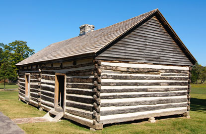 5-hermitage-cabin.jpg