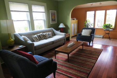 5-house-airbnb-rutherford-new-jersey.jpg