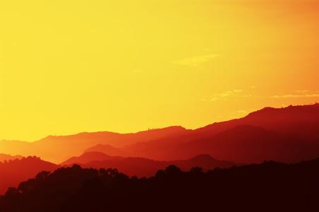5-malibu-hills.jpg